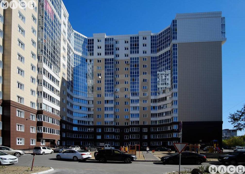 Коммерческая недвижимость в омске новостройки Аренда офиса 35 кв Кухмистерова улица