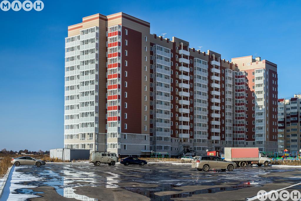 Коммерческая недвижимость омск найти сообщения коммерческая недвижимость продажа аренда