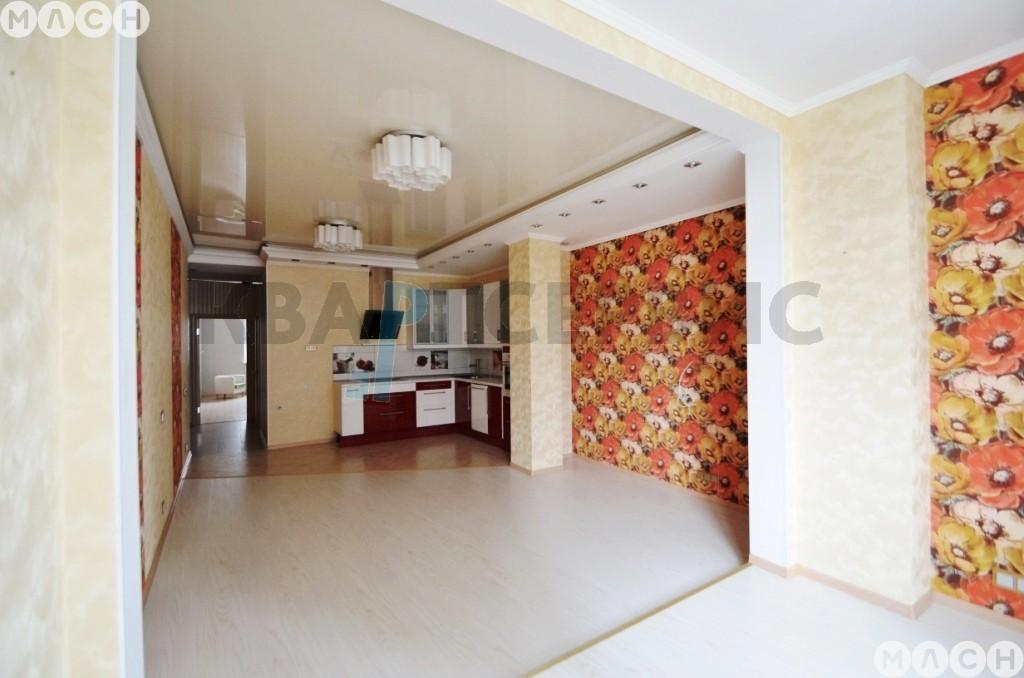 Коммерческая недвижимость в омске ул жукова нижний новгород аренда коммерческая недвижимость