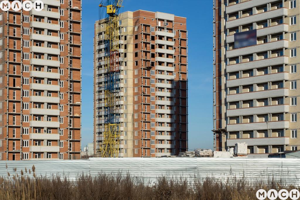 Коммерческая недвижимость омск новые сообщения аренда офиса на ввц