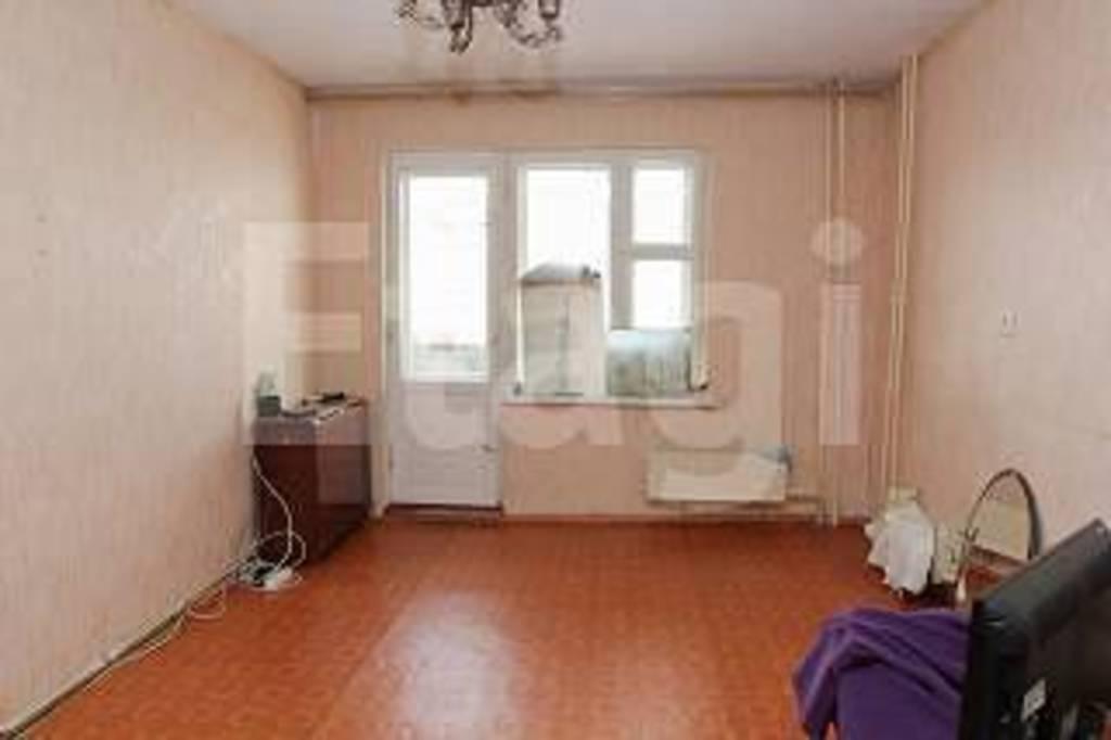 Однокомнатные квартиры в казани ново савиновский